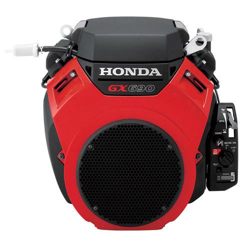Запчасти для ремонта бензиновых генераторов Honda ...
