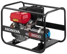 регулировка клапанов генератора honda ep6500cxs
