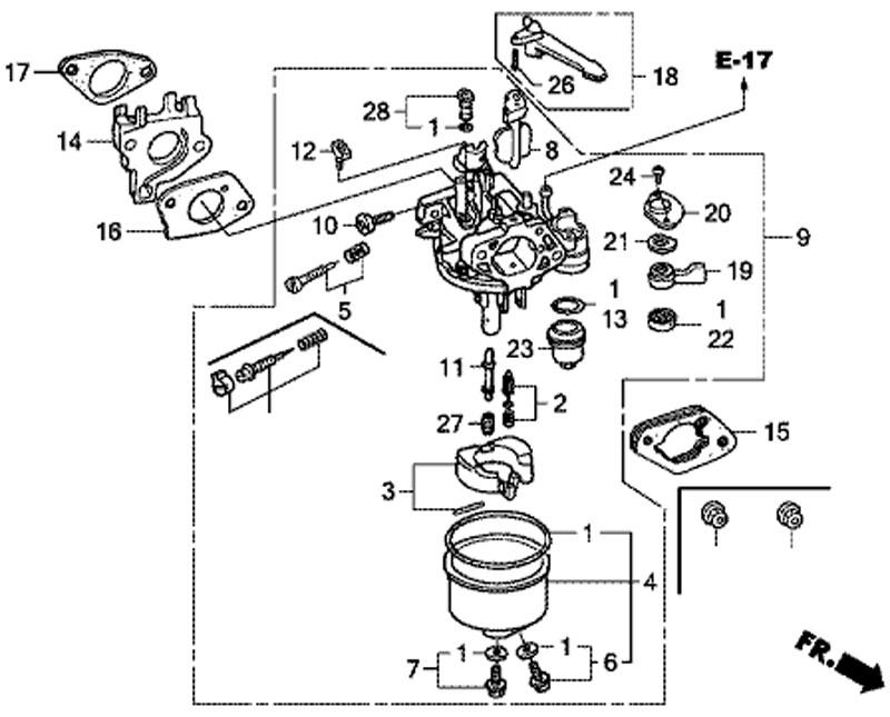 ваз 2109 карбюратор инструкция по эксплуатации
